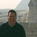 Wgypt 1999