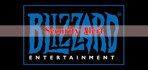 SecurityAlert