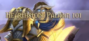 Paladin101-300x141